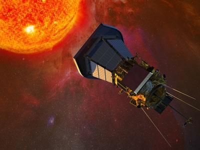 solar_probe_plus